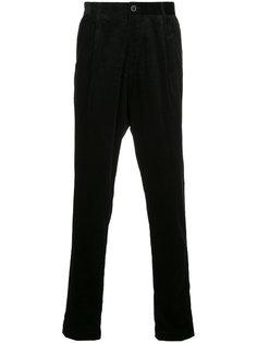 классические брюки Tomorrowland