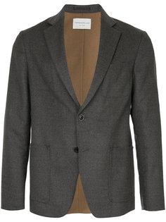 классический пиджак Tomorrowland