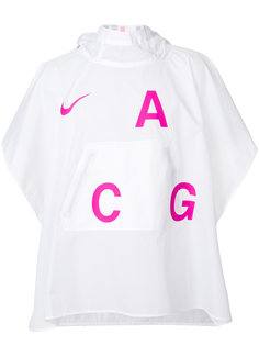 куртка NikeLab ACG Nike