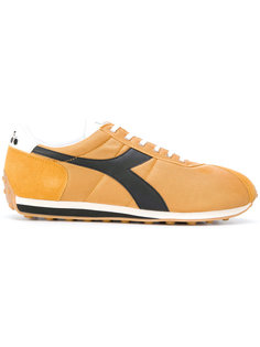 кроссовки Sirio  Diadora
