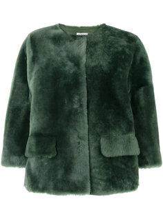меховая куртка Merinillo Desa 1972