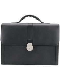 сумка для ноутбука  Smythson