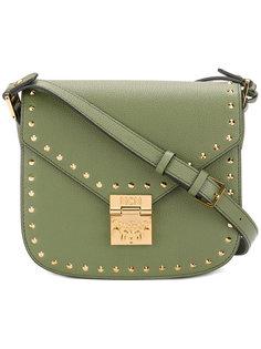 сумка на плечо Patricia MCM