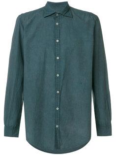 рубашка Pence Massimo Alba