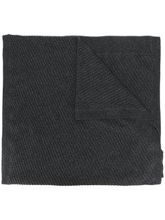 кашемировый шарф Pekin Le Kasha