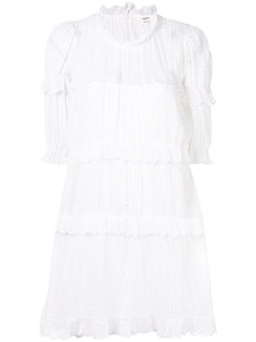 платье Yin Isabel Marant Étoile