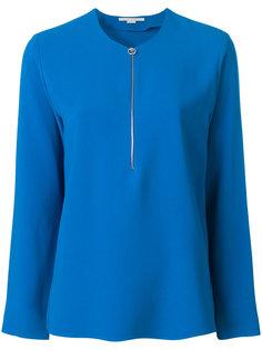 блузка Arlesa Stella McCartney