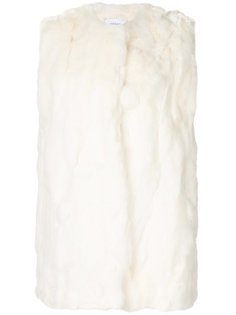 длинный жилет Astraet