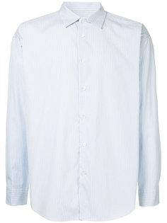полосатая рубашка En Route