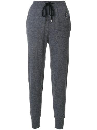 спортивные брюки  Markus Lupfer