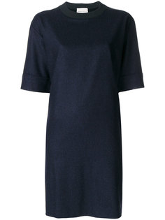 платье Hourglass  Stephan Schneider