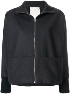 куртка Numeral  Stephan Schneider