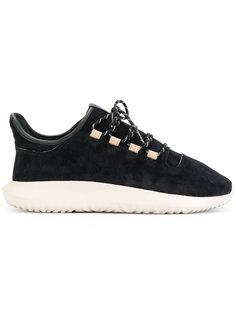 кроссовки Tubular Shadow Adidas