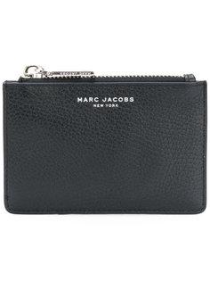 кошелек Gotham на молнии   Marc Jacobs