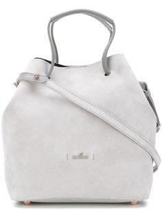 мягкая сумка-мешок Hogan
