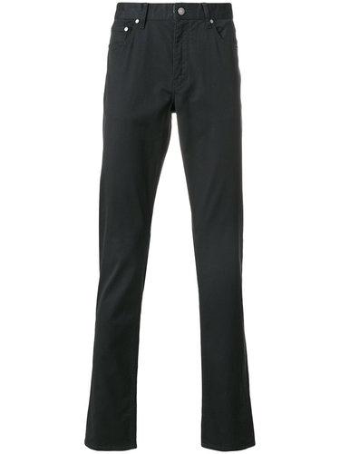 классические брюки-чинос Michael Michael Kors