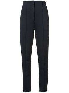 tapered trousers Dvf Diane Von Furstenberg