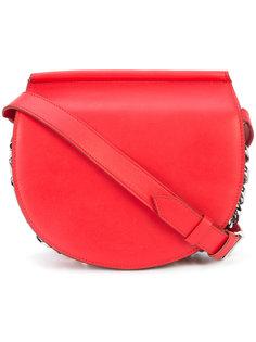сумка на плечо Infinity Givenchy