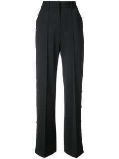 high waisted trousers Vera Wang