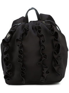 рюкзак с оборками 3.1 Phillip Lim