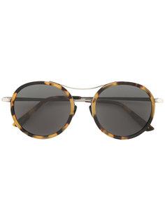 солнцезащитные очки Rosso Sunday Somewhere