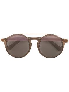 солнцезащитные очки Matahari Sunday Somewhere