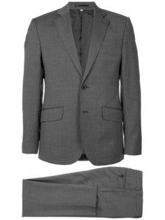 классический костюм Hardy Amies