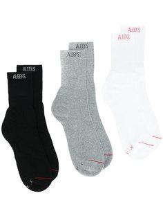 носки  Alyx