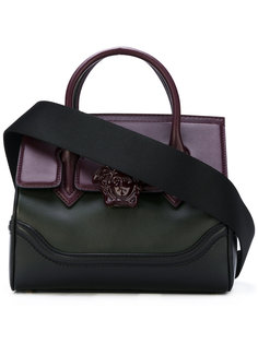 сумка Palazzo Empire Versace