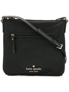 сумка на плечо Watson Lane Kate Spade