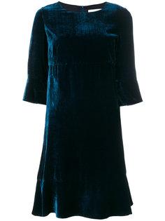 расклешенное платье LAutre Chose