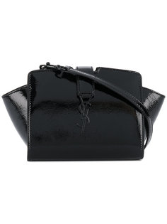 сумка через плечо Toy Cabas Saint Laurent