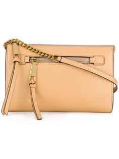 маленькая сумка через плечо Marc Jacobs