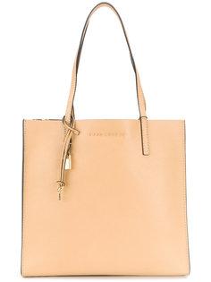 сумка-шоппер Grind Marc Jacobs