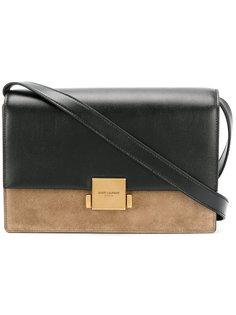 сумка на плечо Bellechasse Saint Laurent