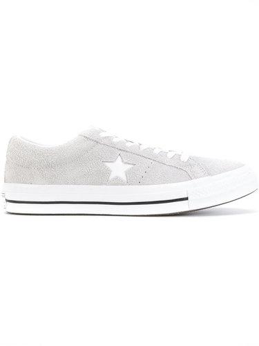 кроссовки 'One Star' Converse