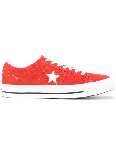 кроссовки 'One Star' Converse