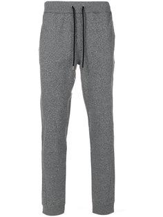 классические спортивные брюки Michael Kors