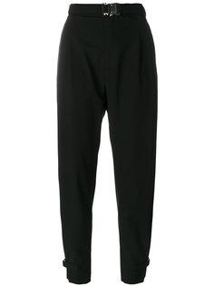 брюки с завышенной талией  Alyx