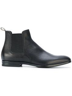 ботинки-челси Fabi