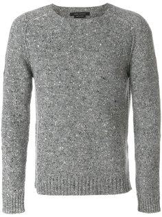 свитер Olympia Marc Jacobs