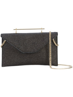 embellished clutch M2malletier