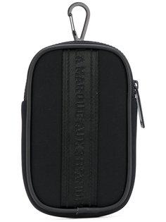 кошелек-брелок NMD Adidas