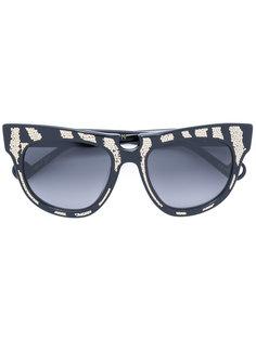 солнцезащитные очки Ladybird Anna Karin Karlsson