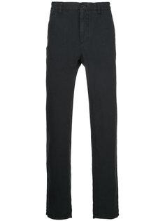 брюки чинос Cerruti 1881