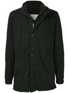 легкая куртка Cerruti 1881