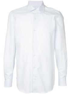 классическая рубашка Estnation