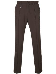 классические брюки Estnation