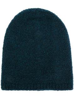 трикотажная шапка Laneus
