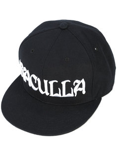 кепка регулируемого размера Haculla  Haculla